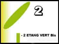 Etang vert bis 1