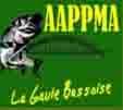 la-gaule-bassoise